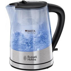 Russell Hobbs 22850-70 Purity Brita Maxtra