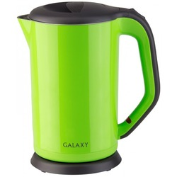 Galaxy GL0318 Green