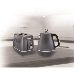 Morphy Richards Evoke Jug
