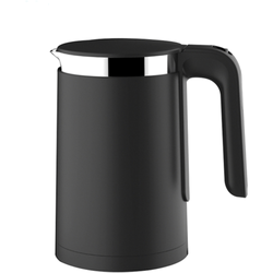 Xiaomi Viomi Smart Kettle Bluetooth