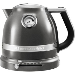 KitchenAid 5KEK1522EMS