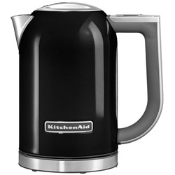 KitchenAid 5KEK1722EOB