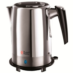 Russell Hobbs 19251 silver