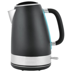 "Element El""kettle Wf05Mb"